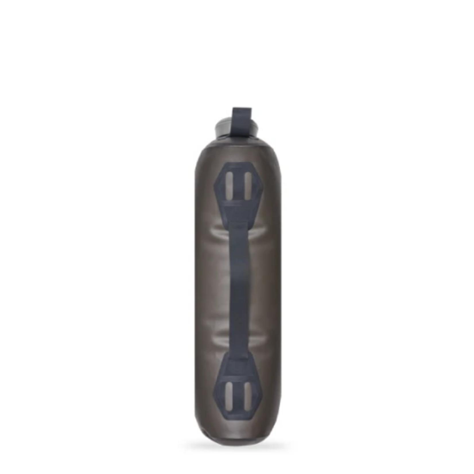 Hydrapak Seeker™ 2 L