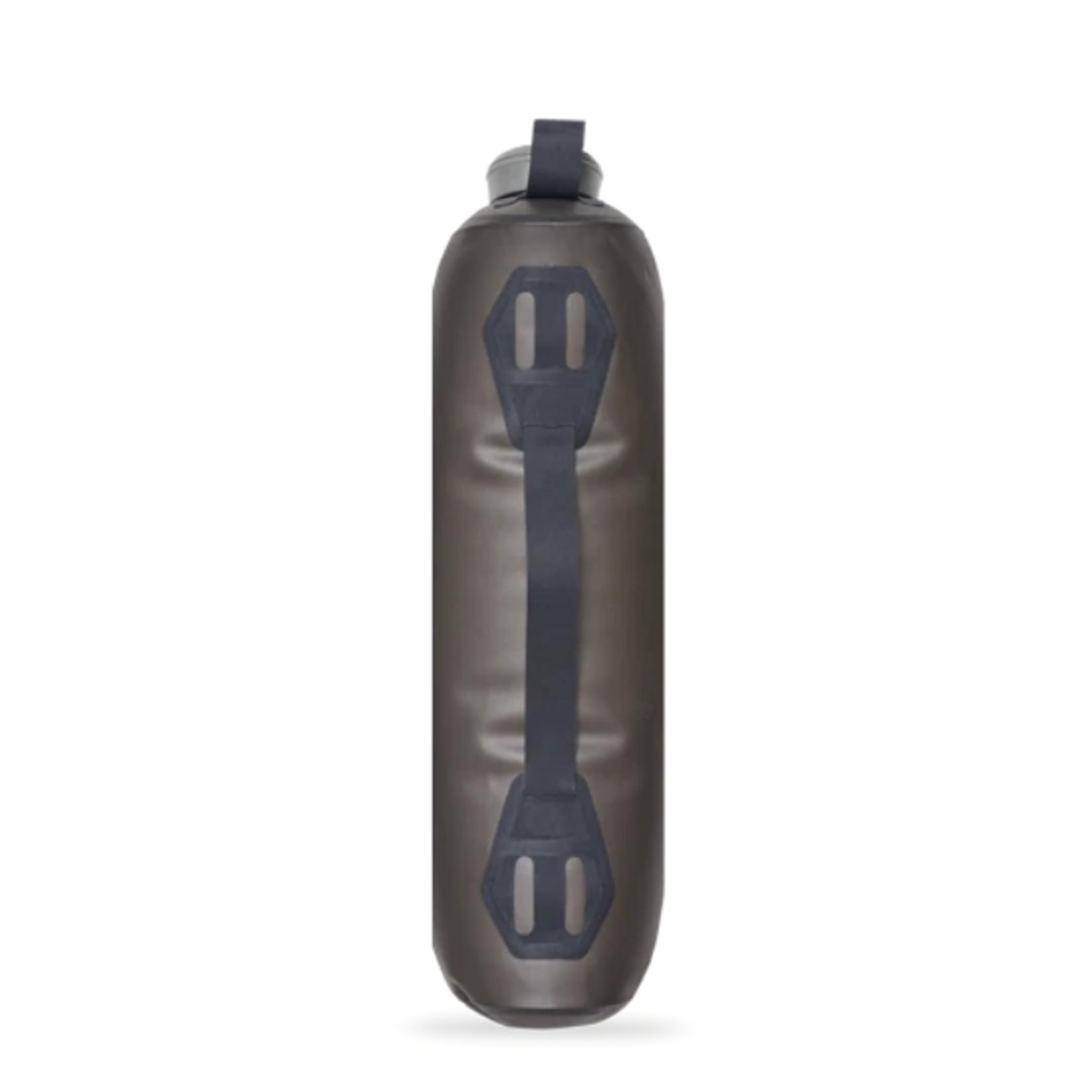 Hydrapak Seeker™ 3 L