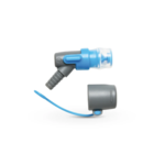Hydrapak Blaster™ Bite Valve