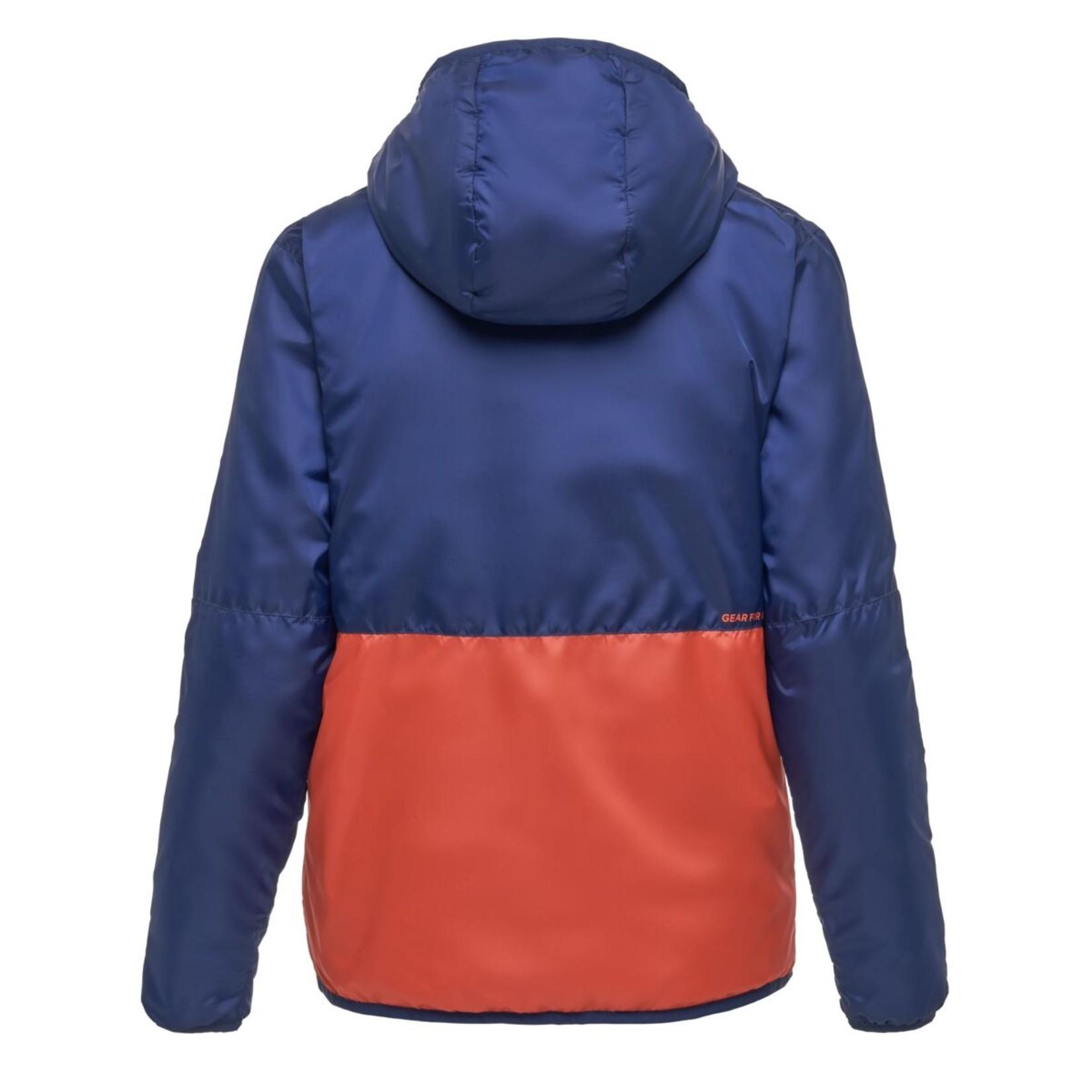 Cotopaxi Women Teca Calido Hooded Jacket