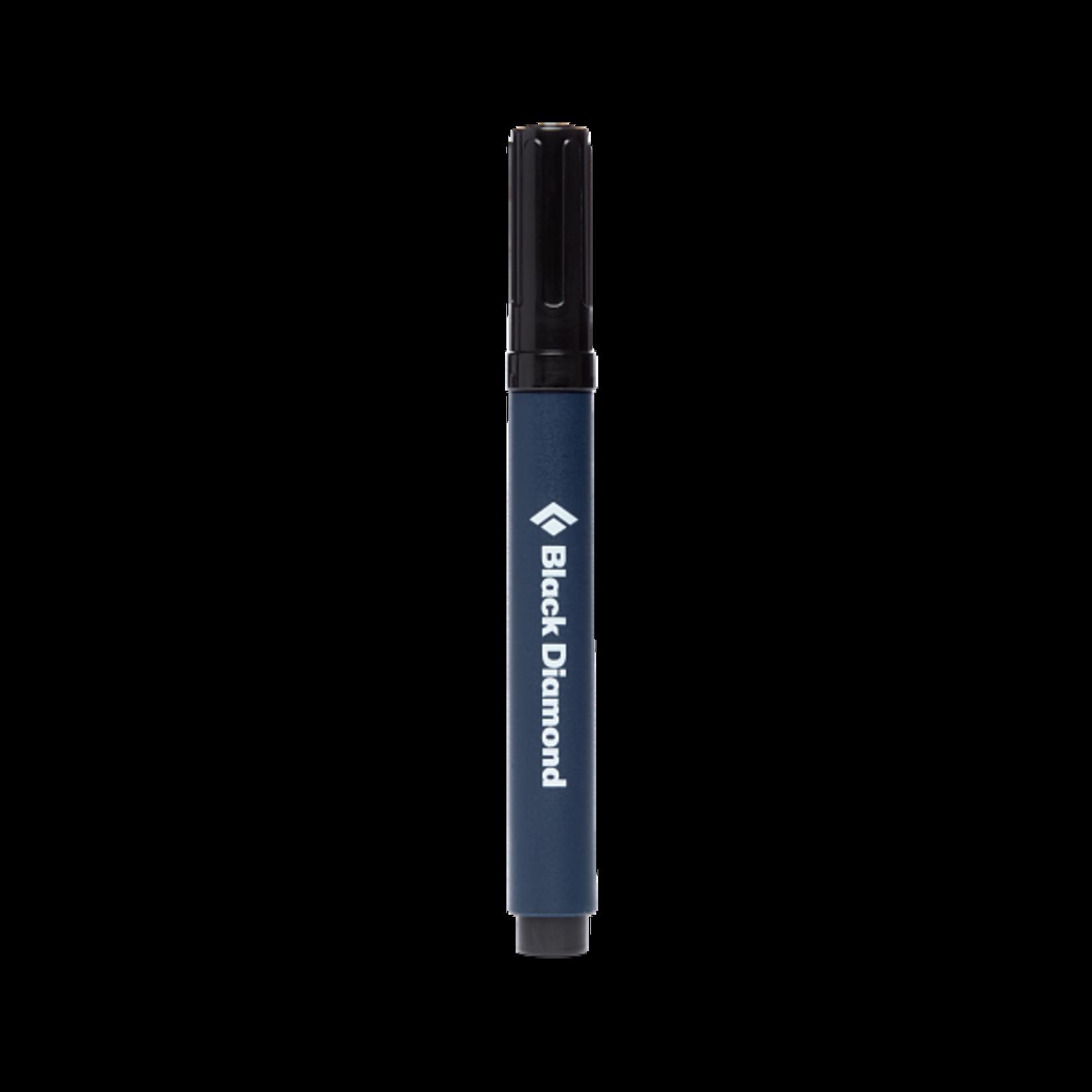 Black Diamond Rope Marker