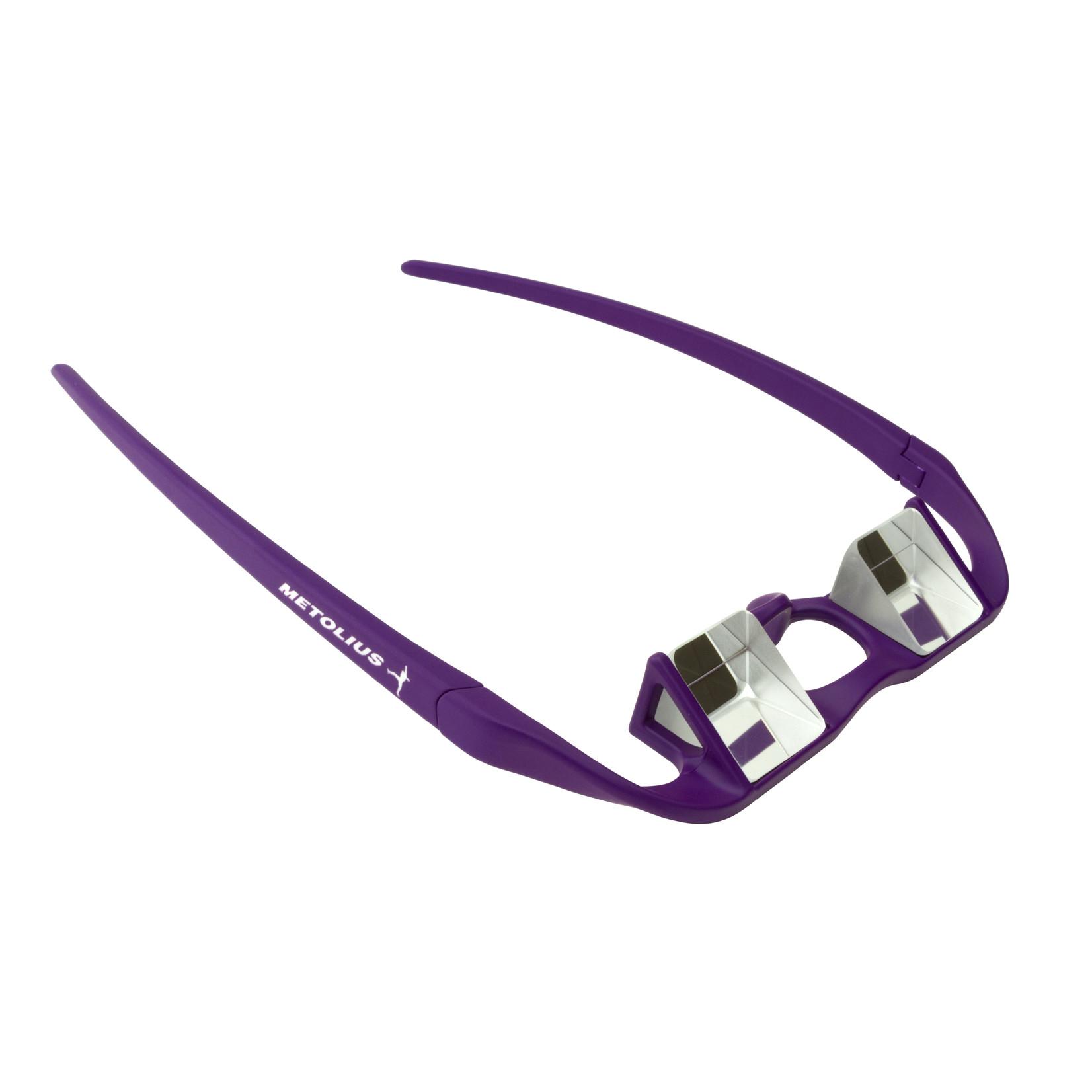 Metolius Upshot Belay Glasses