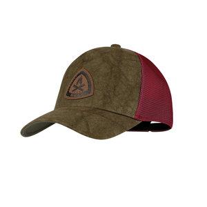 BUFF® TRUCKER CAP