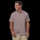 Royal Robbins Salton City Short Sleeve