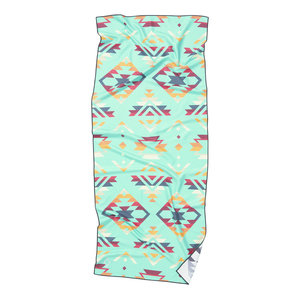 Nomadix Towel Double Sided