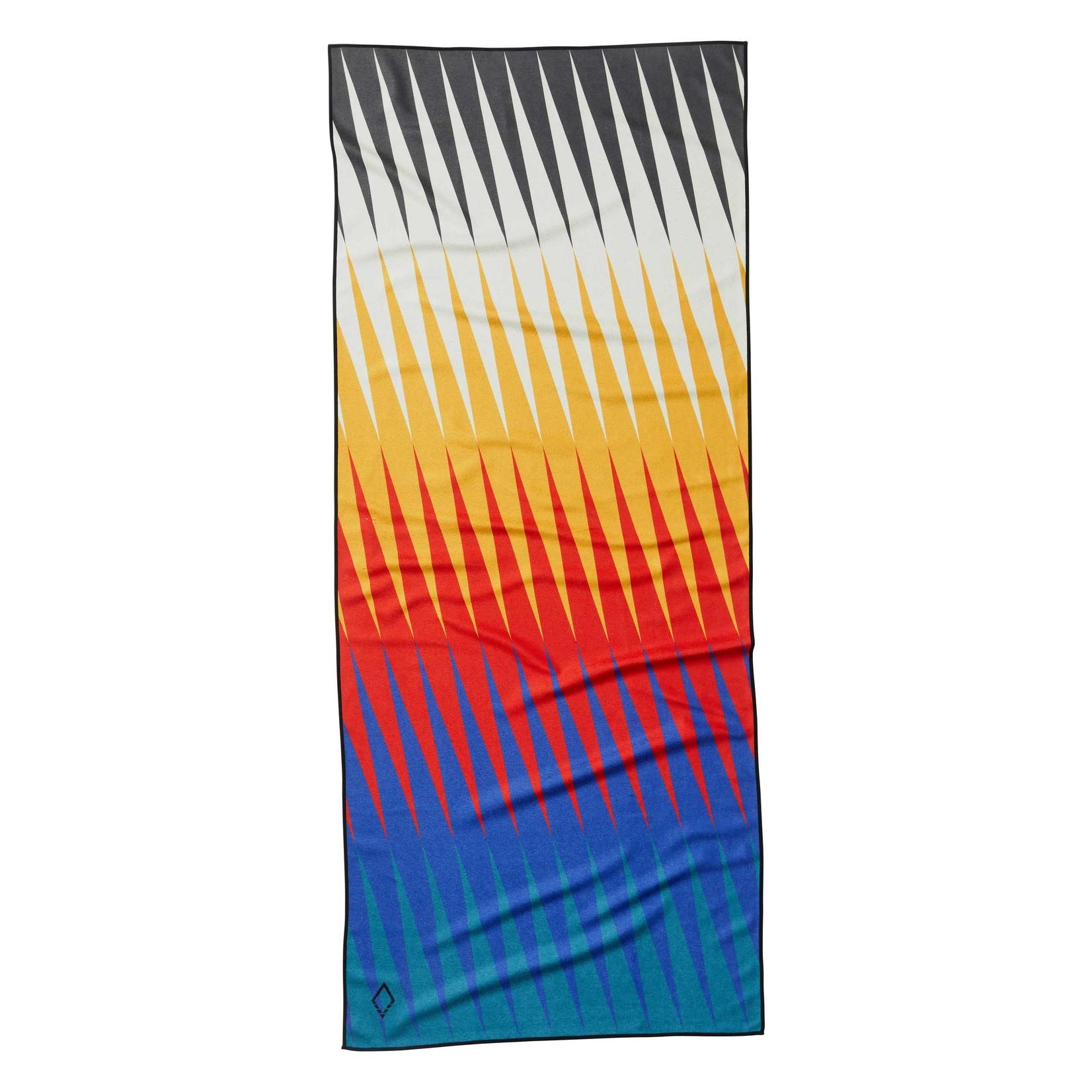 Nomadix Towel Single Sided