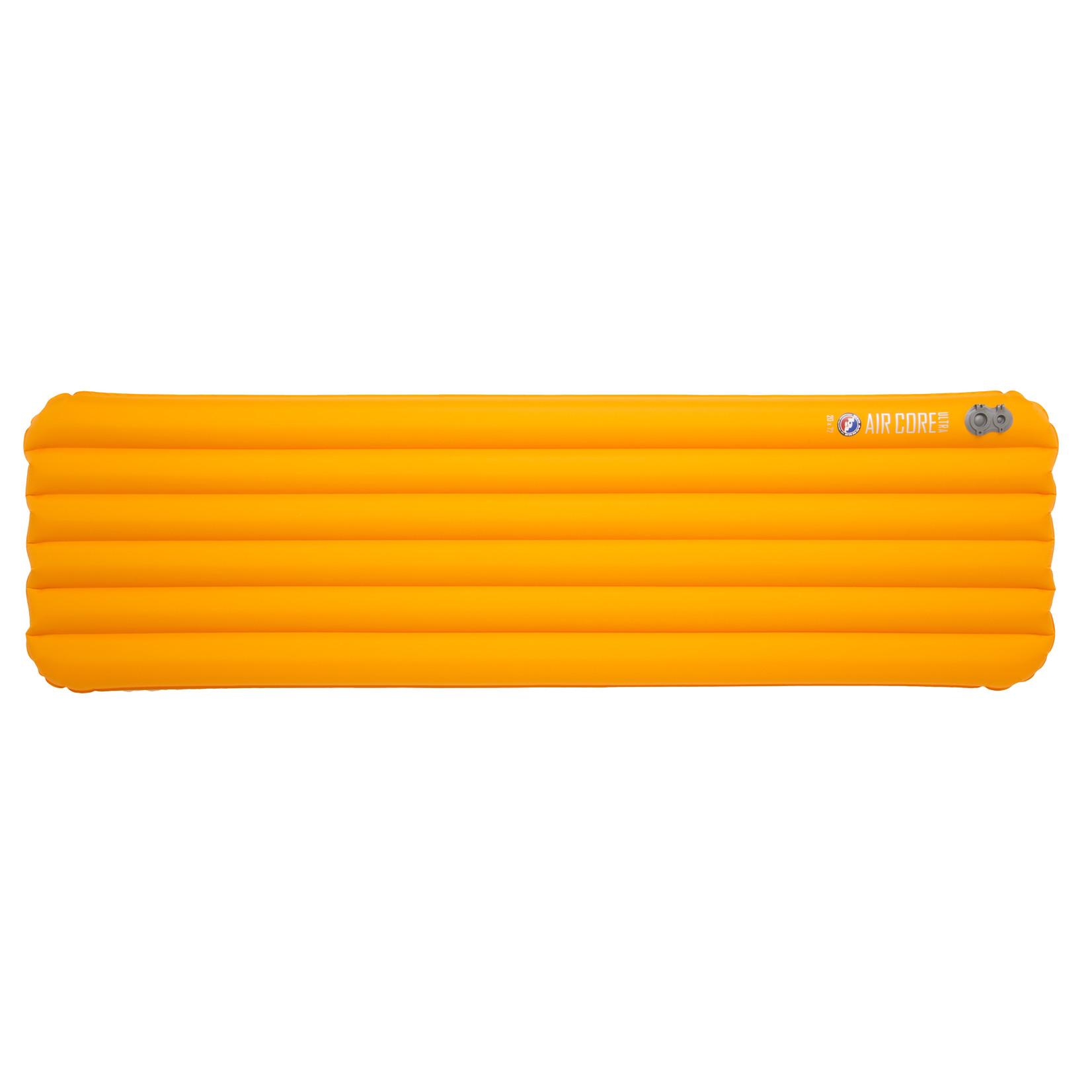Big Agnes Air Core Ultra