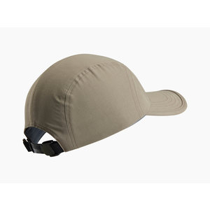 Kuhl Renegade Hat