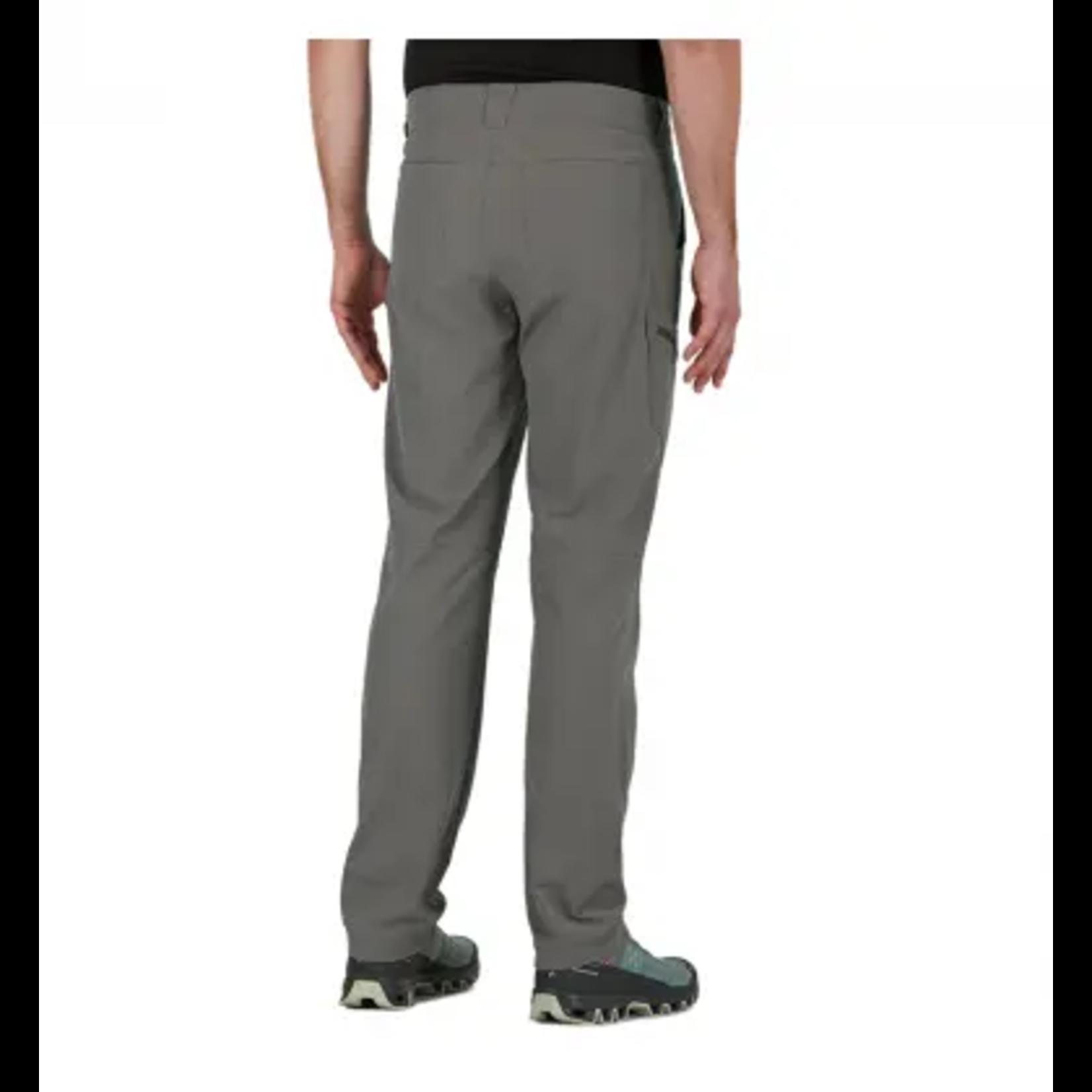 "OR Outdoor Research Men's Ferrosi Pants 30"" Insem"
