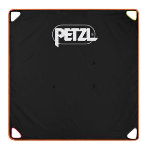 Petzl Tarp Bag