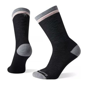 Smartwool Women's Hike Medium Best Friend Crew Socks