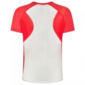 La Sportiva WOMEN CATCH T-SHIRT