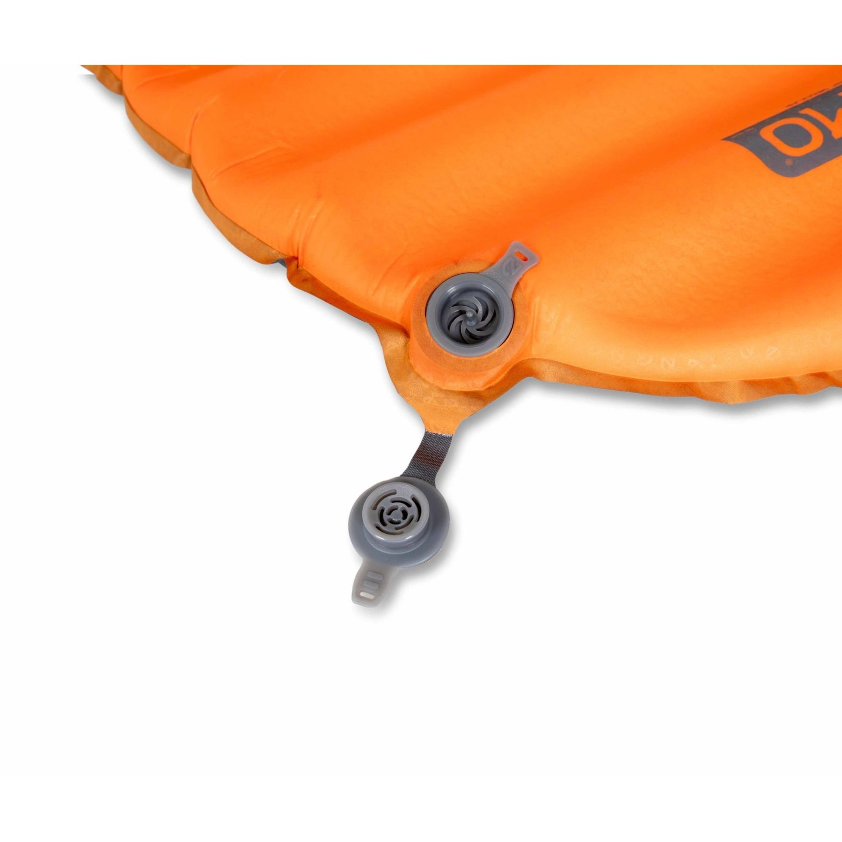 NEMO Flyer™ Self-Inflating Sleeping Pad