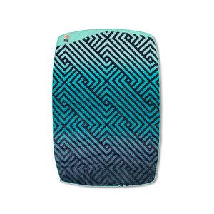 NEMO Puffin™ Insulated Blanket