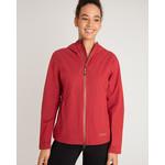 Sherpa Adventure Gear Women Asaar 2.5 Layer Jacket