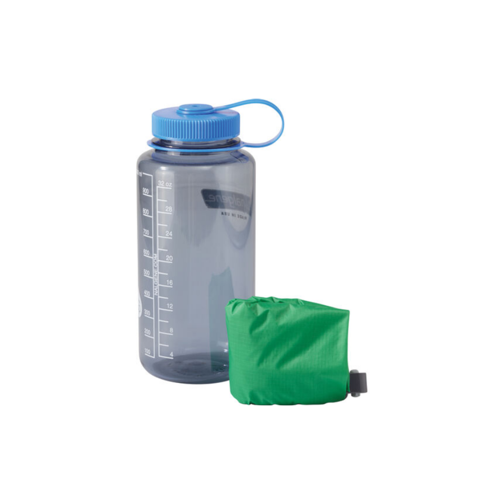 ThermaRest BlockerLite™ Pump Sack