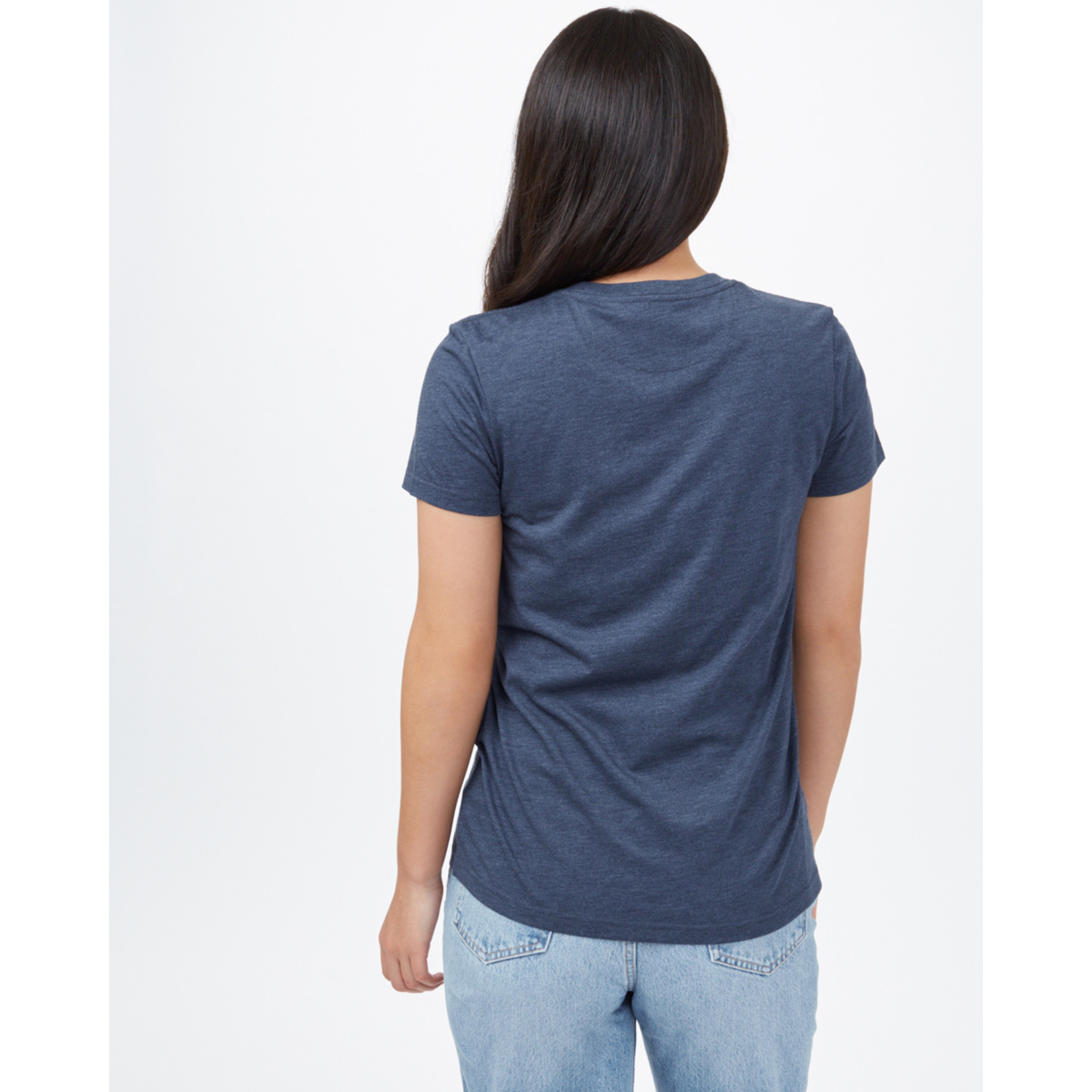 tentree® Women Wildfields Ten T-Shirt
