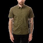 tentree® Bike Around Shortsleeve Shirt