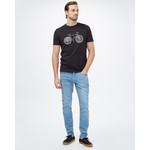 tentree® Men Elms T-Shirt