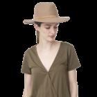tentree® Festival Hat