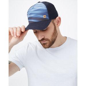 tentree® Tofino Sea Altitude Hat