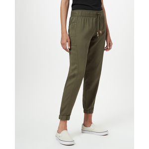 tentree® Women Colwood Jogger