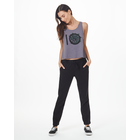 tentree® Women Tencel Pacific Jogger