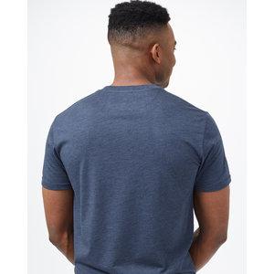 tentree® Men Woodgrain Ten T-Shirt