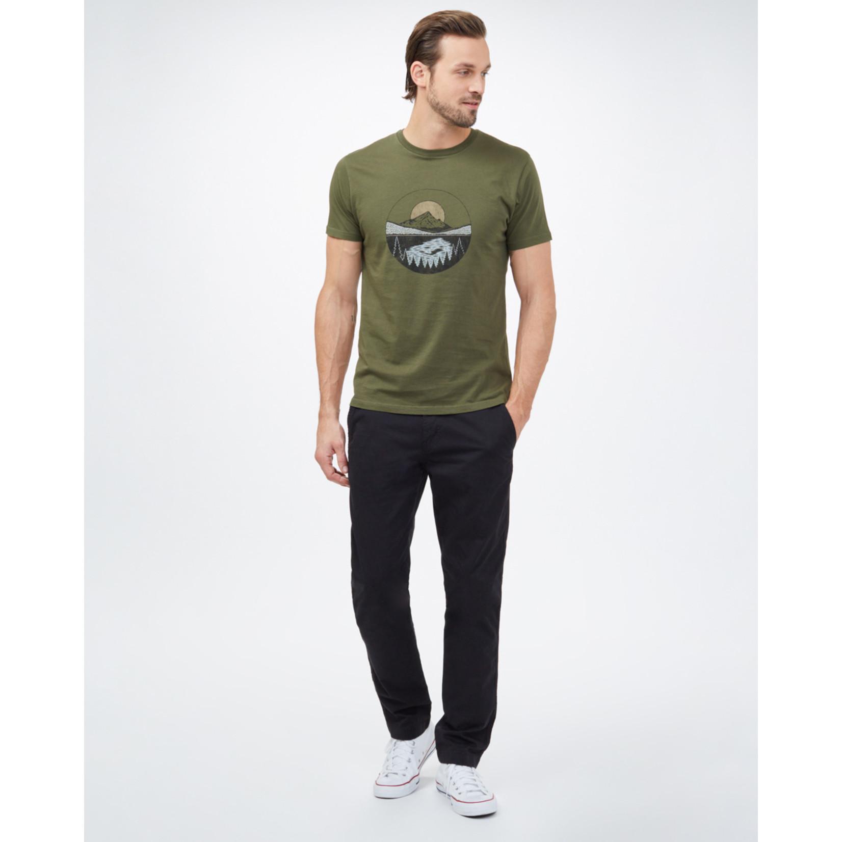 tentree® Men Portal T-Shirt