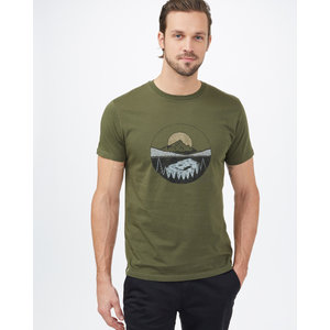 tentree® Men Portal T-Shirt