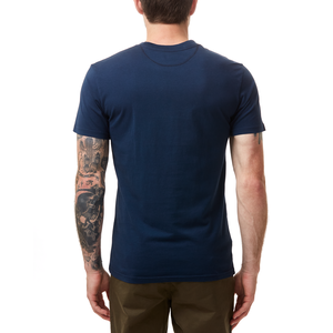 tentree® Men Support T-Shirt
