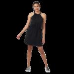 tentree® Women Cypress Dress