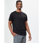 tentree® Men Destination T-Shirt