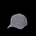 tentree® Logo Hemp Thicket Hat