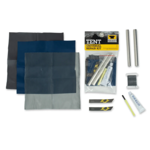 Mountainsmith Tent Field Repair Kit