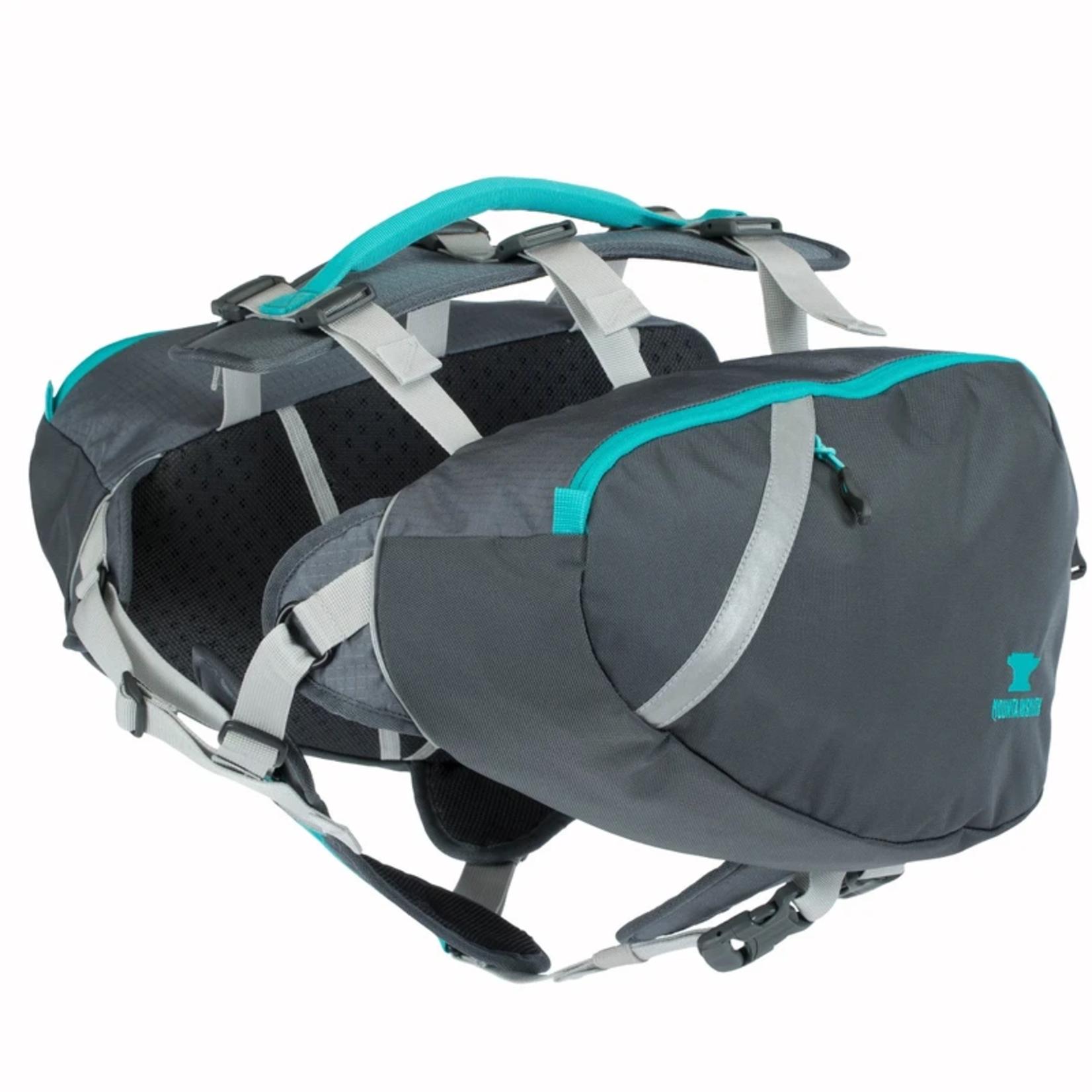 Mountainsmith K9-Pack