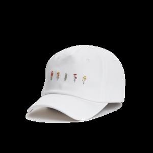 tentree® River Flowers Peak Hat
