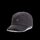 tentree® Bike Around Peak Hat