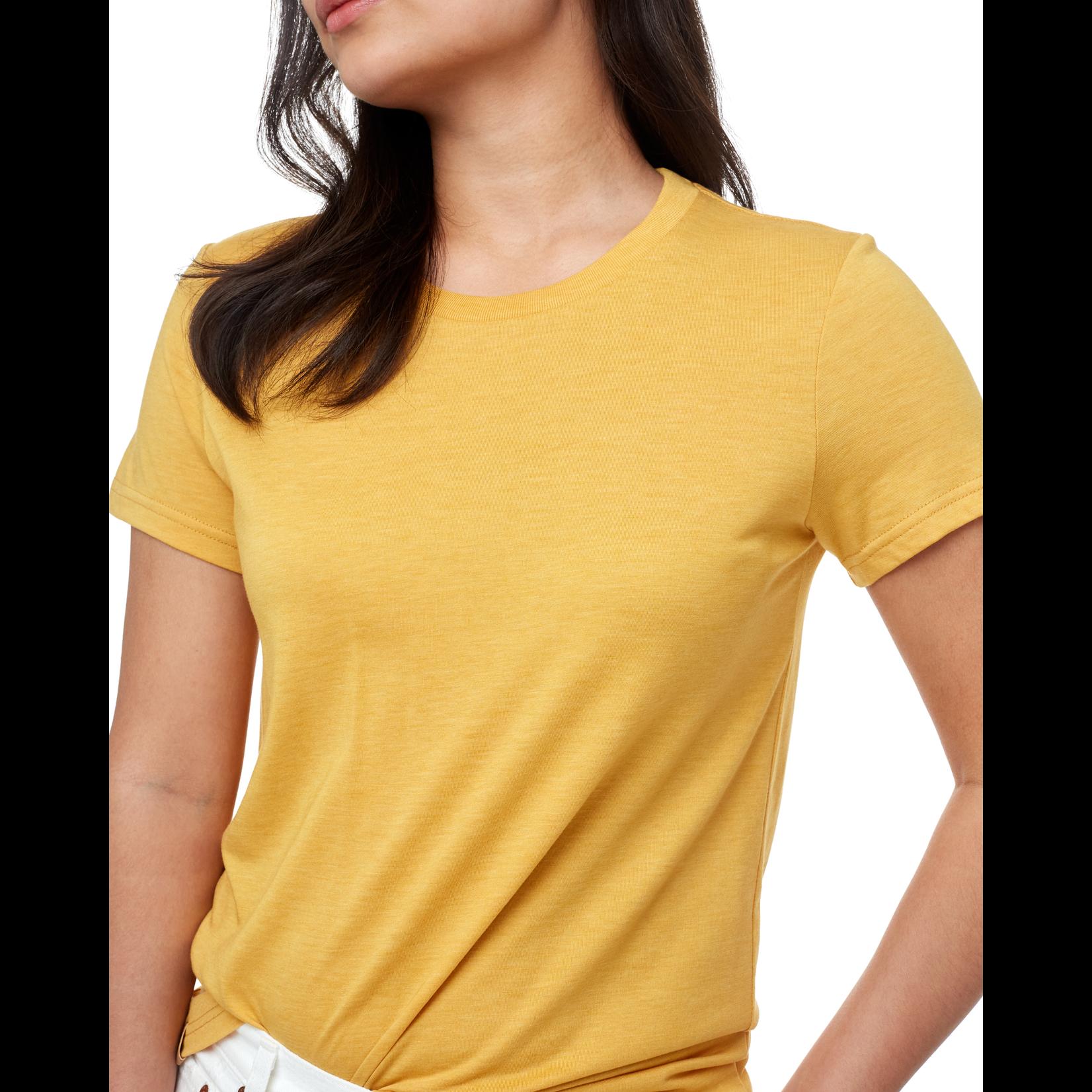 tentree® Women's Treeblend Classic T-Shirt
