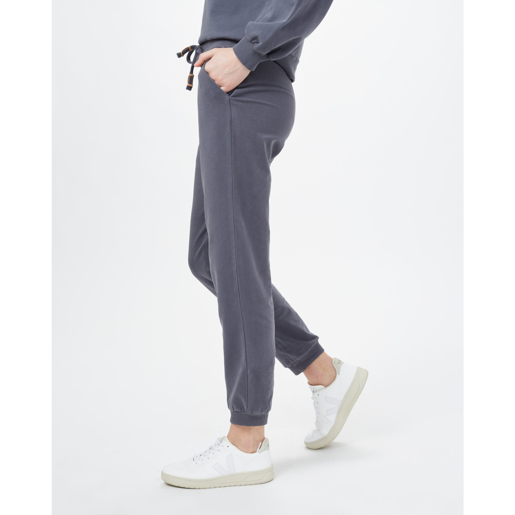 tentree® Women  French Terry Fulton Jogger