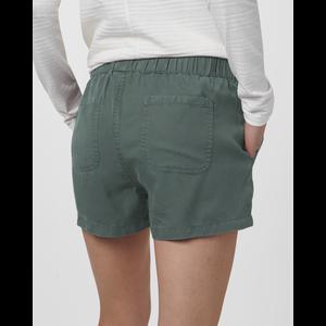 tentree® Women Instow Short