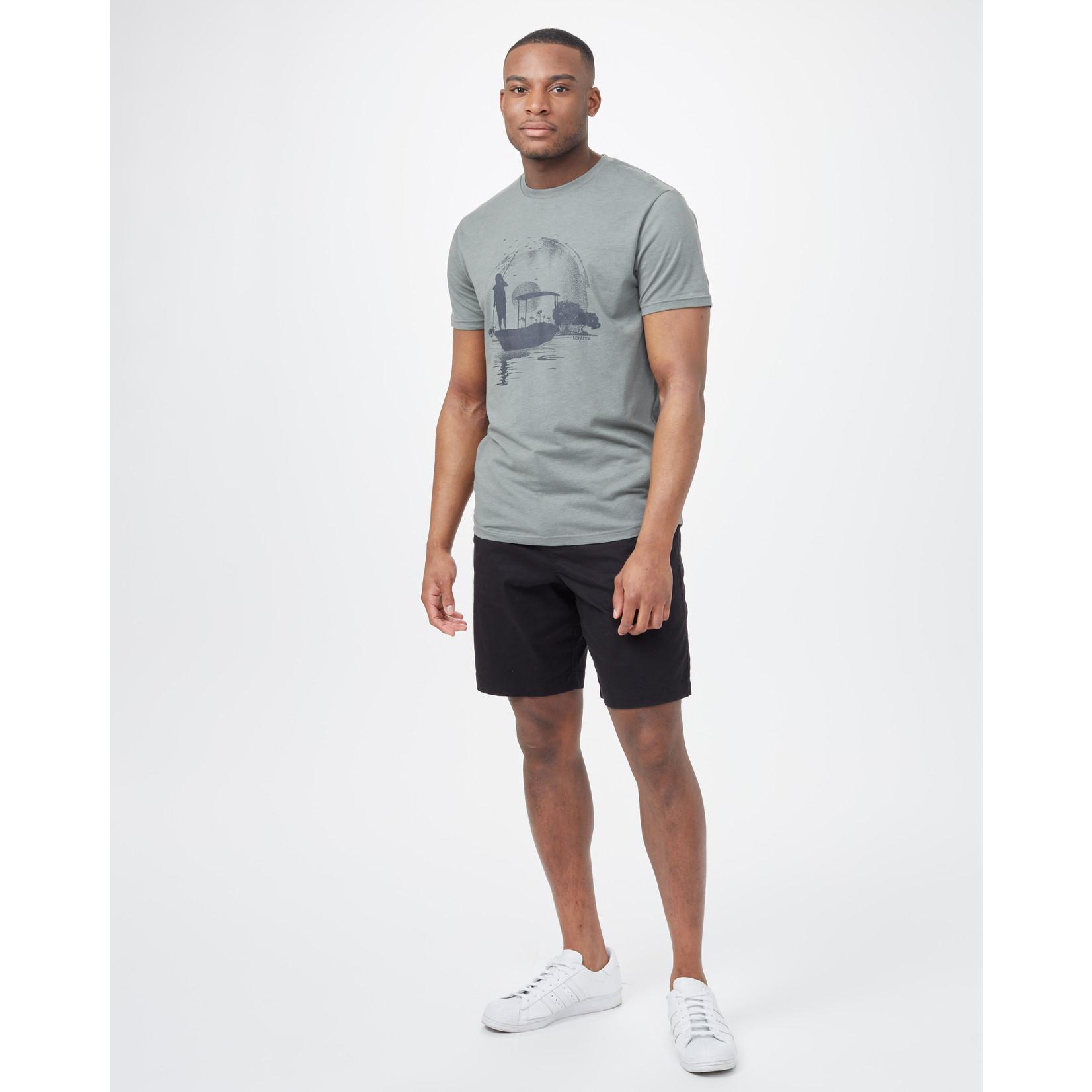tentree® Men Mangrove T-Shirt
