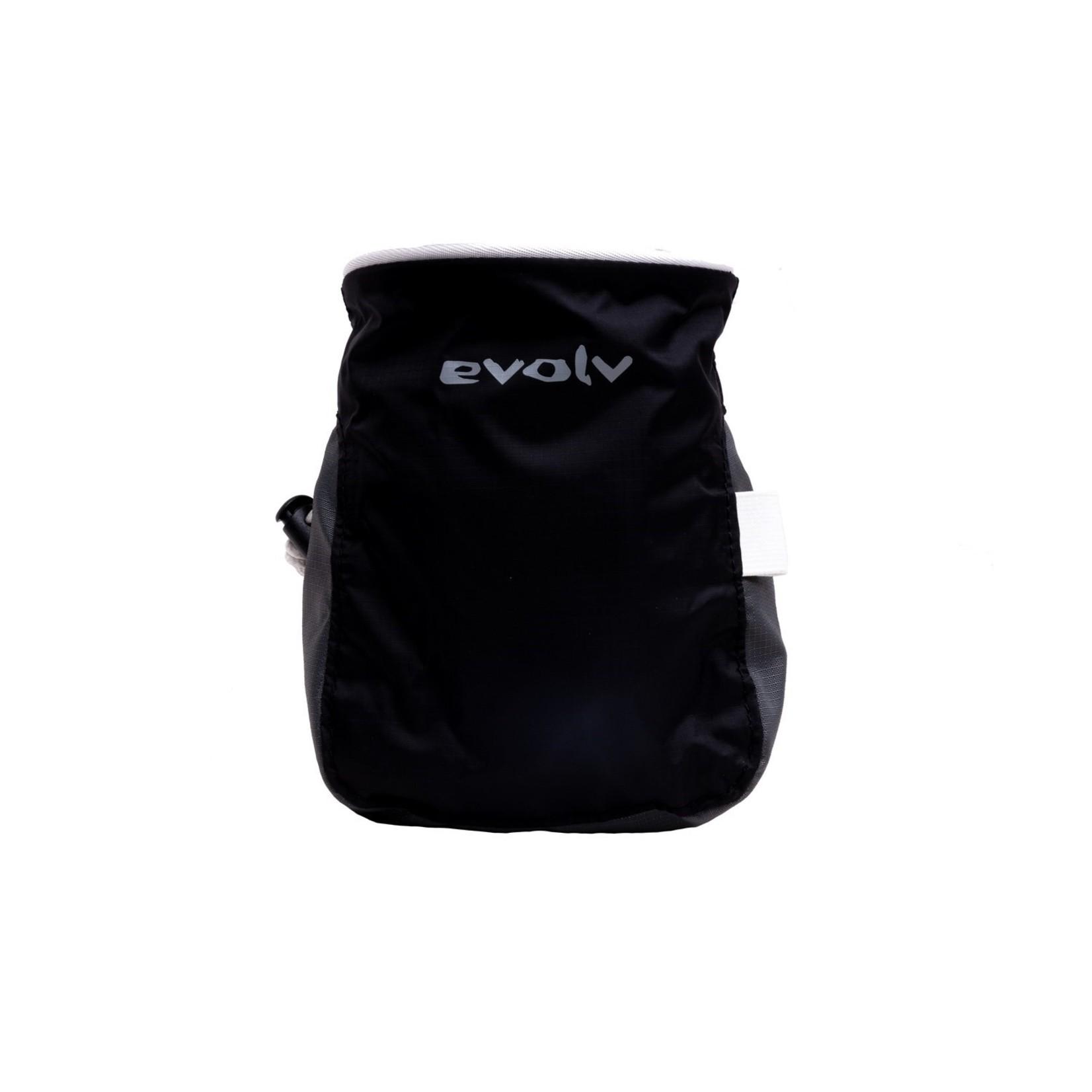 Evolv Superlight chalk bag