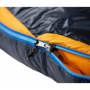 NEMO Disco™ Men's Down Sleeping Bag
