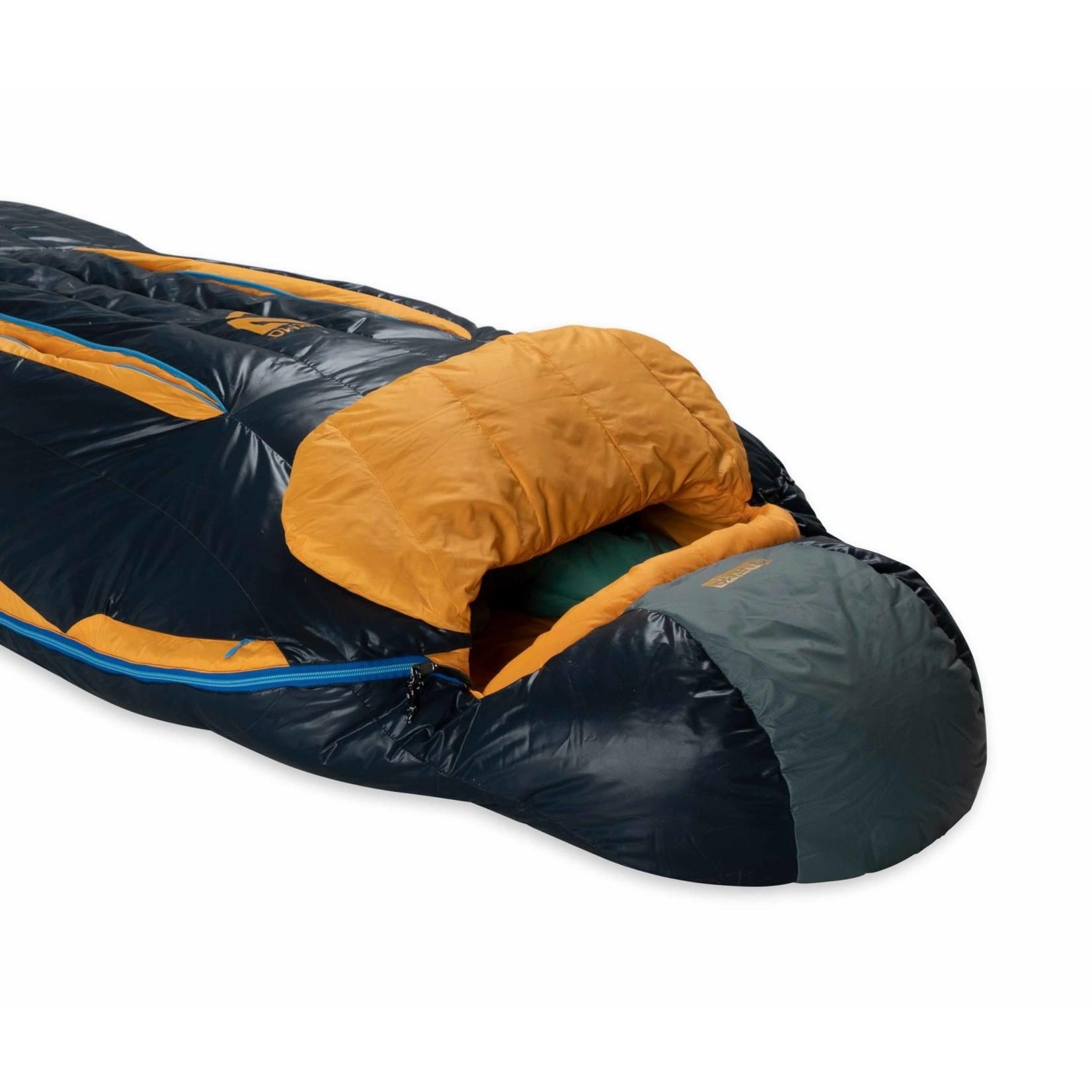 NEMO Disco™ Men's Down Sleeping Bag