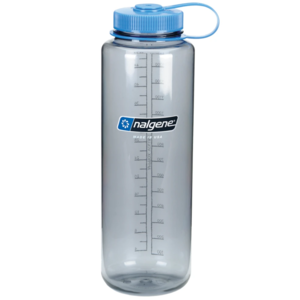 NALGENE Nalgene Tritan 48 OZ Wide Mouth