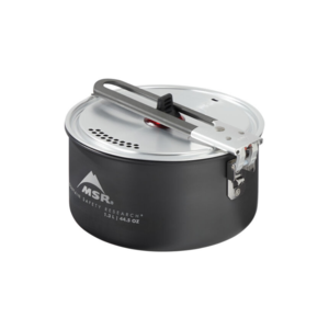 MSR Ceramic Solo Nonstick Pot