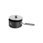 MSR Ceramic Solo Nonstick Pot