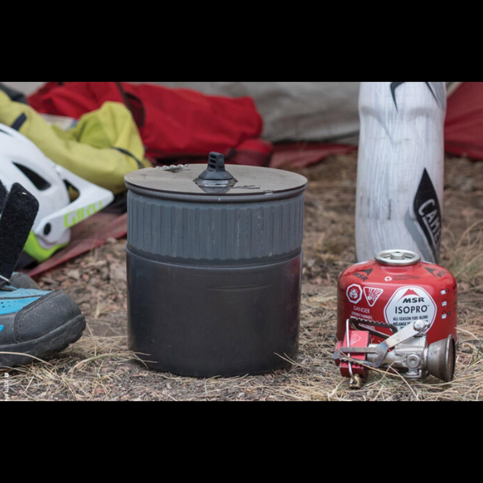 MSR Trail Mini™ Duo Cook Set