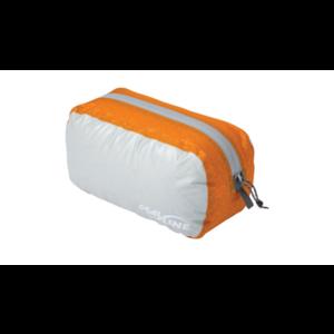 SealLine Blocker™ Zip Sack